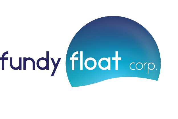 Fundy Float Corp.
